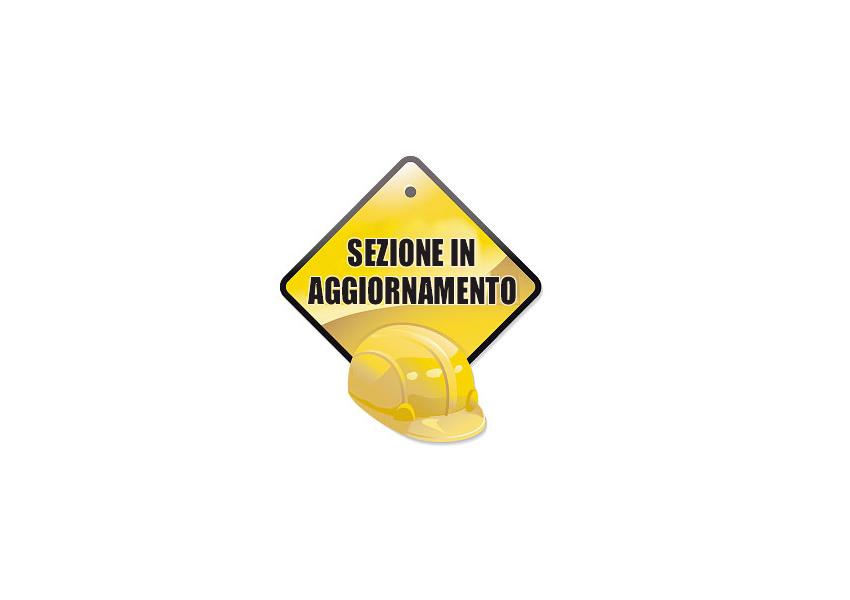 Presidenti SSC Napoli