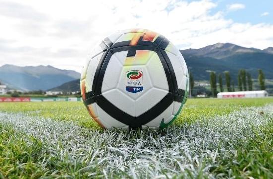 Calendario Serie A Lazio.Notizie Calcio Napoli Rileggi Live Calendario Serie A