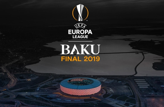 Europa League Napoli Calendario.Notizie Calcio Napoli Europa League Il Calendario Completo